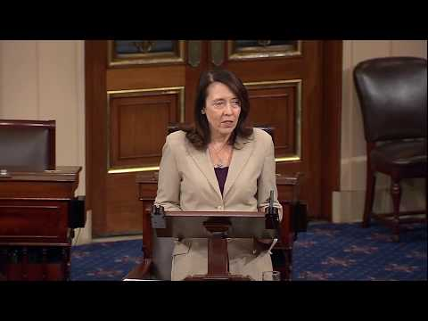 Cantwell%20Denounces%20President%20Trump%E2%80%99s%20Decision%20to%20Roll%20Back%20DACA%20Protections%20for%2017%2C500%20Dreamers