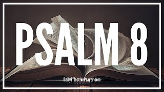 Harvest Song | Psalm 65 (Audio Bible) - YouTube