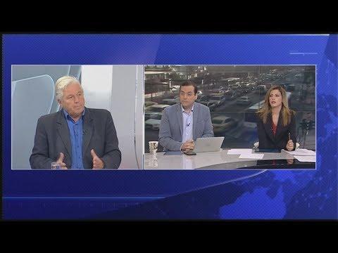 Παπαχριστόπουλος:Παραδίδω την έδρα-Τιμή μου εάν είμαι υποψήφιος με τον ΣΥΡΙΖΑ