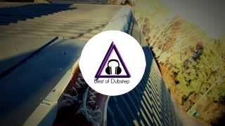 Marina And The Diamonds   Lies (Zeds Dead Remix) (Free Download)