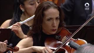 Conciertos OSIPN - Beethoven
