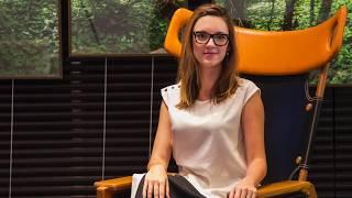 Laura Santos Casa Cor – Network Living – Laura Santos