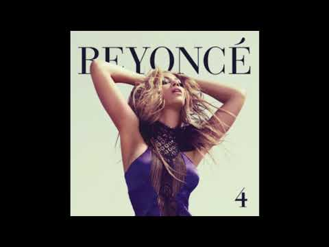 Best thing I ever had- Beyonce (Audio)