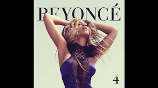 Best Thing I Ever Had  Beyonce (Audio)