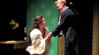 Phantom Little Lotte/Phantom of the Opera