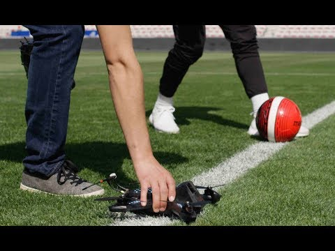 allianz-riviera-race-teaser--drone-racing-league