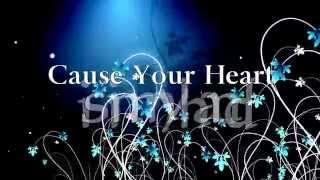 Heart in my Hand Austin Mahone lyrics