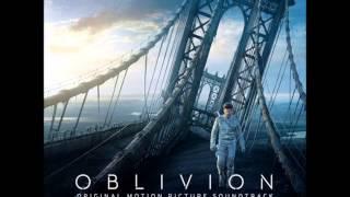 Oblivion 2013- 12 I'm Sending You Away