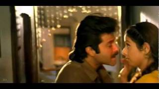 Raat Ko Neend Aati Nahin [Full Video Song] (HD) With Lyrics