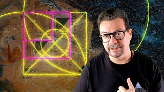 Existe una clave secreta en la meseta de Guiza de Egipto, las tres pirámides fueron colocadas siguiendo estrictos patrones de geometría sagrada, en el siguiente video, os mostramos las claves matemáticas y geométricas existentes dentro de los puntos donde estos tres colosos fueron ubicados.   NUEVO Link Para haceros miembros de Mundo Desconocido: https://www.youtube.com/channel/UCnOAynBmYKA1neozHQNF0mA/join  Web de Mundo desconocido.es https://www.mundodesconocido.es  Síguenos en las Redes: Facebook: https://www.facebook.com/Jos%C3%A9-Luis-Camacho-Espina-335909243281118/ Twitter https://twitter.com/JL_MDesconocido