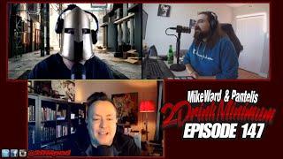 2 Drink Minimum - Episode 147