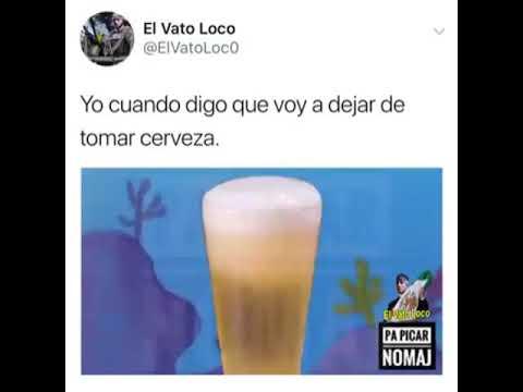 El alcoholismo el tratamiento g el águila