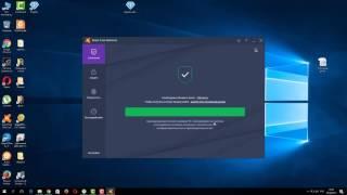 KRYPTEX - пассивный автоматический заработок без вложений