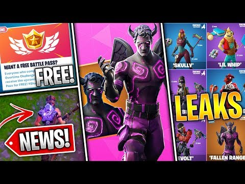 How Does The New Skill Based Matchmaking Work In Fortnite