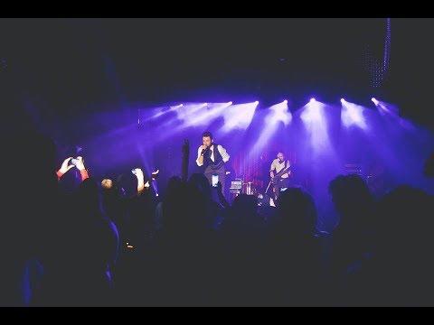 9)🏆MAXIM ZAVIDIA - DON'T BE SO SHY ( IMANY )🎤🎸 COVER LIVE