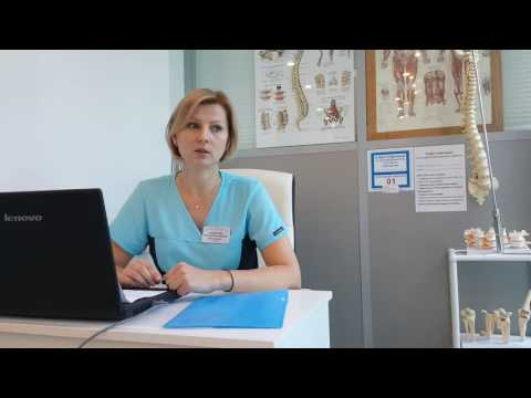 Паллиативное лечение рака простаты