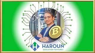 95% Off The Complete Cryptocurrency Course: More than 5 Courses in 1 Coupon