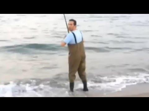 Scaricherò giochi che pescano in un torrente