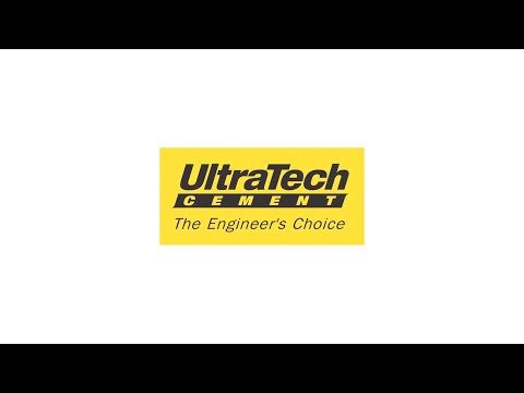 UltraTech Cement (India)