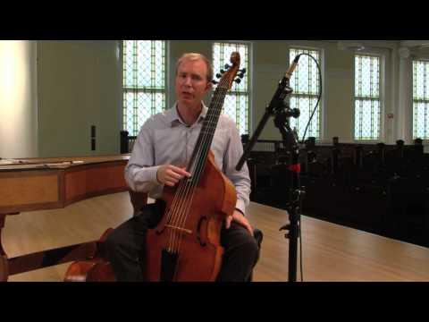 download lagu mp3 mp4 Viola Da Gamba Vs Cello, download lagu Viola Da Gamba Vs Cello gratis, unduh video klip Download Viola Da Gamba Vs Cello Mp3 dan Mp4 Full Gratis