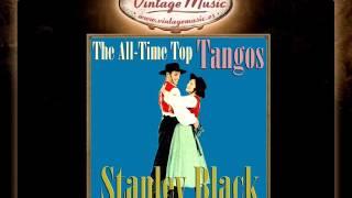 Stanley Black -- Mamá, Yo Quiero un Novio (Tango) (VintageMusic.es)
