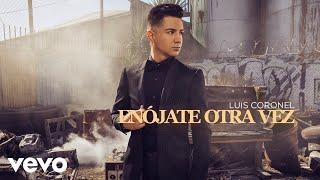 Enójate Otra Vez (Audio)
