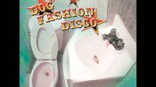 Dog Fashion Disco - Committed to a Bright Future (2003) Full Album
