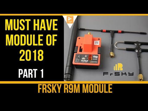 frsky-r9m-long-range-fpv-review--part-1