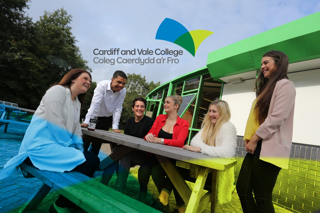 Cardiff And Vale College Engineering And Electrical