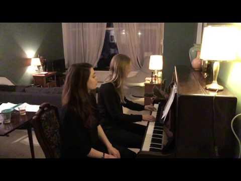 Morgen Ben Ik De Bruid - Patricia Wisse & Vera Marijt