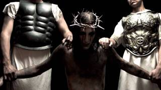 Motionless In White - 'Immaculate Misconception' Official Music Video