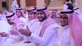 سالوني الناس - اه ياحلو - تصويري فرقة ابوسراج تحميل MP3