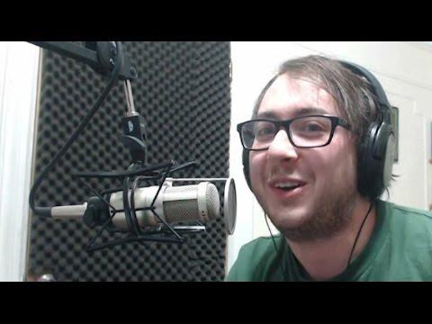 Adios Amigo! YouTube preview
