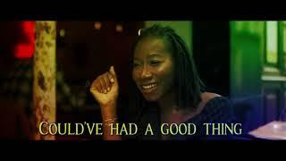 Aṣa   Good Thing (VIDEO LYRICS)