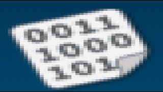 Roblox Ip Script