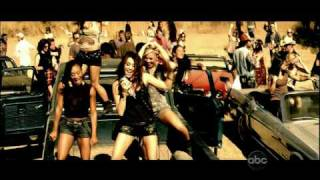 PARTY IN THE USA  MILEY CYRUS OFFICIAL SHORT VERSION MUSIC VIDEO HQ