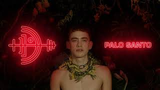 """Years & Years"" - Palo Santo (Audio)"