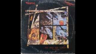 YAZOO-THE OTHER SIDE OF LOVE