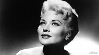 PATTI PAGE - Why Don't You Believe Me