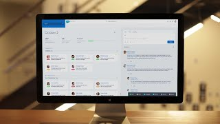 Salesforce Health Cloud – Industry Product Demo