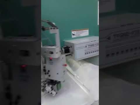 Tajima TFGNII-918 P210225097