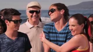 Big Time Rush - Boyfriend