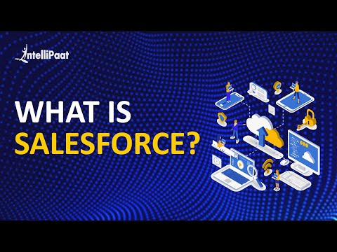What is Batch Apex & Class in Salesforce - Apex Salesforce