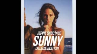 "Hippie Sabotage   ""Ridin Solo (Njomza Remix)"" [Official Audio]"