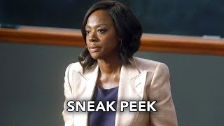 5.02 - Preview #1
