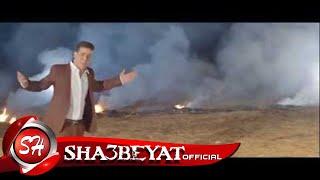 تحميل و استماع النجم محمد رجب الفقير والغنى حصريا على شعبيات Mohamed Ragab Efaker We Elgany MP3