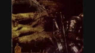 Abigor - The Spirit Of Venus (guitar cover)
