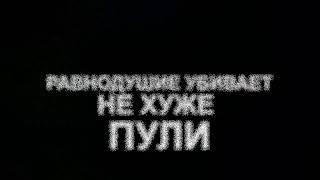 Белорусский беспредел.