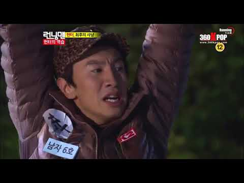 Vietsub] Happy birthday Lee Kwang Soo - смотреть онлайн на Hah Life