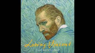 "Lianne La Havas   ""Starry Starry Night"" (Loving Vincent OST)"